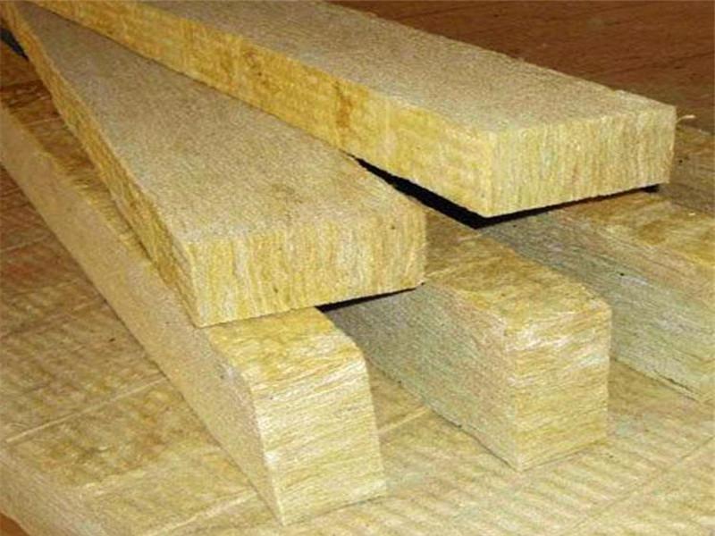 玻镁岩棉复合板厂家